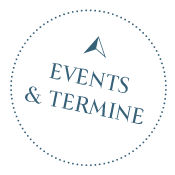 Events & Termine - Immer Aktuell!